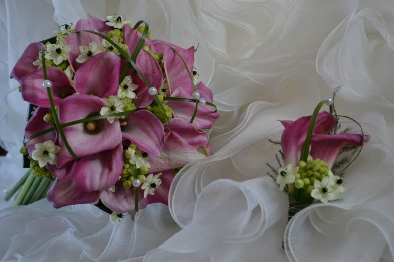 bruidsboeket, bruidswerk, bruidsbloemen,huwelijk, flowers BLOEMMIJNTJE