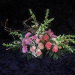 Bloemstuk, Boeket, Bloemist Hardinxveld, Bloemist Sliedrecht, Bloemist Gorinchem, Flowers, Bloemen