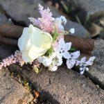 bloemist hardinxveld
