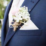 Bruidswerk, bruidsboeket, bruidsbloemen, bloemen, Boeket, trouwdag, huwelijk, trouwbloemen, bloemist hardinxveld, bloemist gorinchem, bloemist werkendam, bloemist sliedrecht, trouwen met bloemen