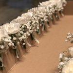 Corsage bloemist Hardinxveld