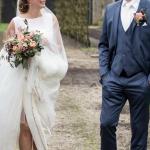 Bruidwerk
