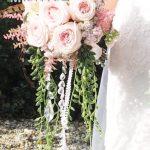 bruidsboeket, bruidswerk, bruidsbloemen,huwelijk, flowers BLOEMMIJNTJE Hardinxveld Giessendam bloemist Hardinxveld Giessendam, Sliedrecht, Gorinchem, Werkendam en omstreken.